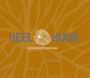 Mindfulness-Heelhuus-Zutphen-Warnsveld-Centrum-van-zijn